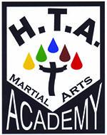 HTA Martials Arts of Georgia